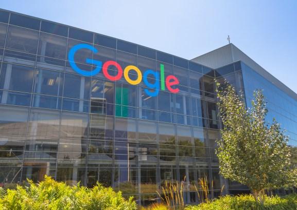 Google announces $1 billion Hudson Square Campus in New York City