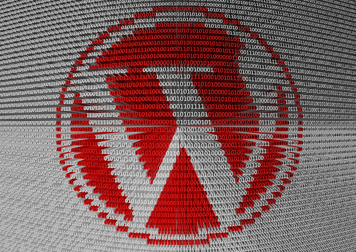 Your WordPress plugins might be silently losing business data