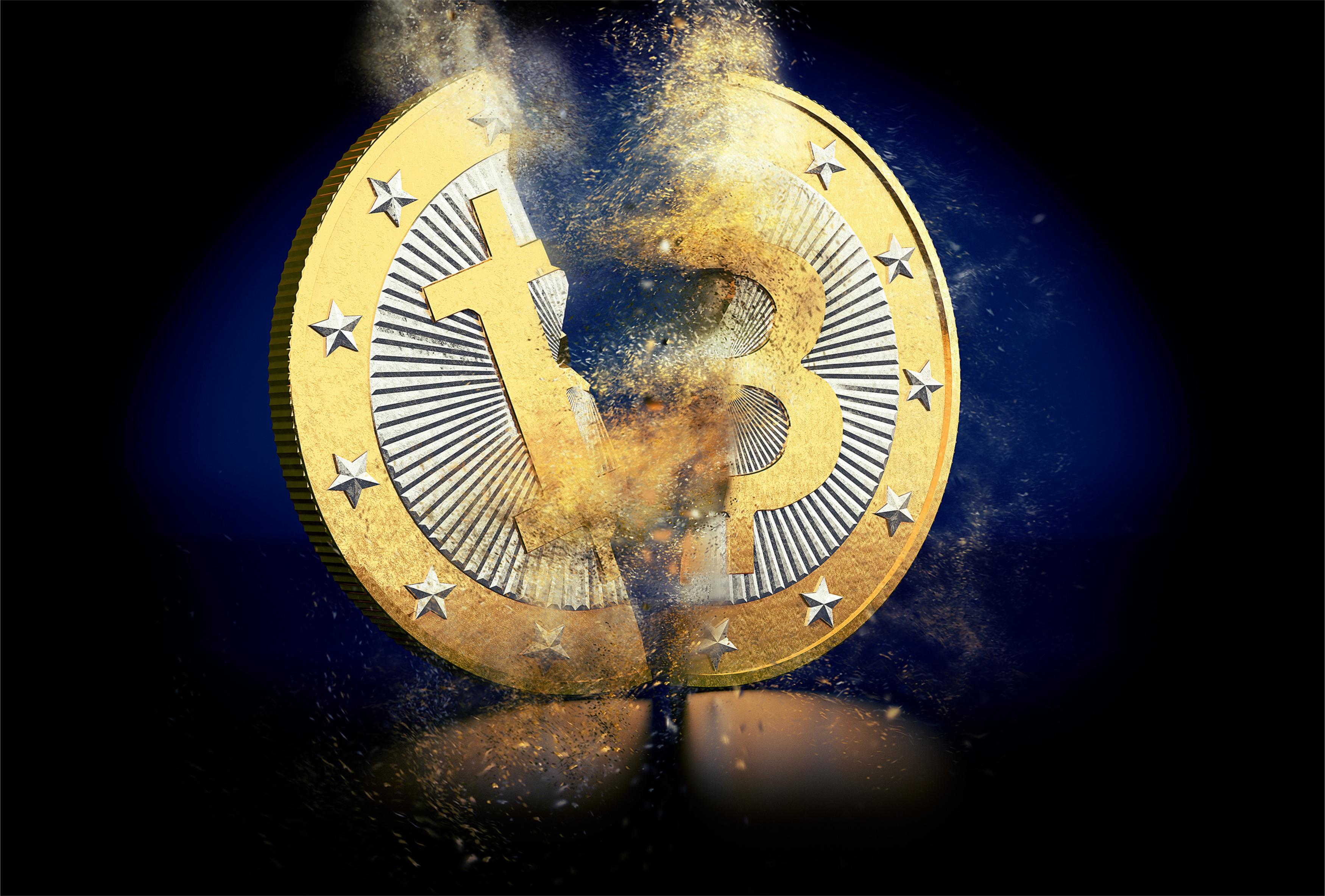 clone bitcoin)