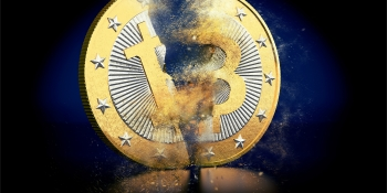 Bitcoin holders face sticky decision before August 1 split