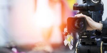 Your crowdfunding video could be hurting your campaign
