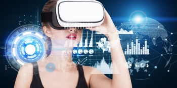 Mixed reality analytics presents a multibillion dollar opportunity