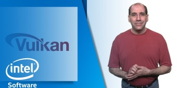 API without Secrets: Introduction to Vulkan* Part 0: Preface