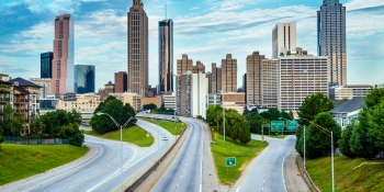 New Atlanta VC firm Knoll Ventures addresses the series A gap