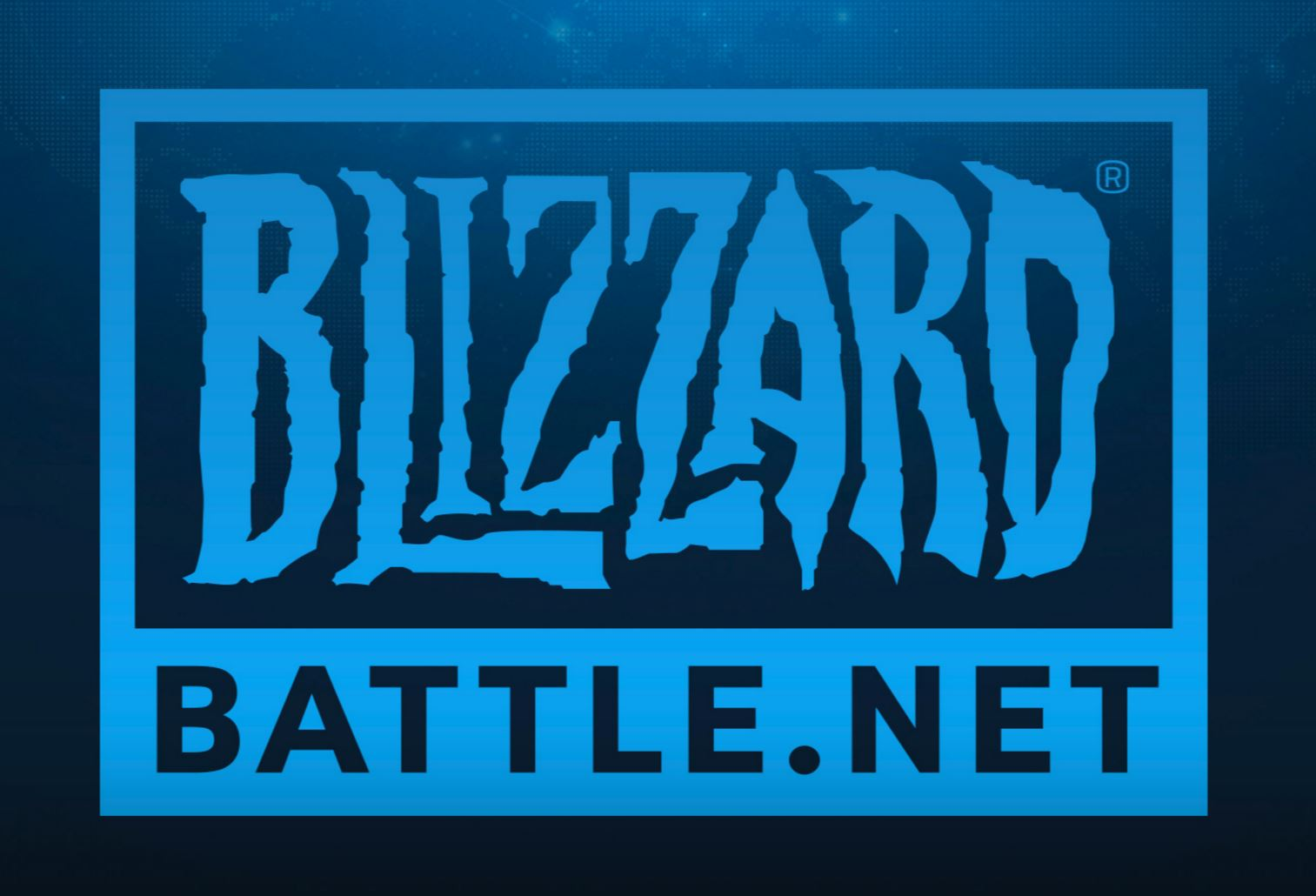 Blizzard sees the light, brings back the Battle.net name