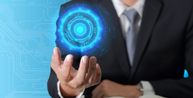 photo image 4 questions business leaders must answer before hiring a chief AI officer