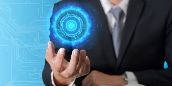 4 questions business leaders must answer before hiring a chief AI officer
