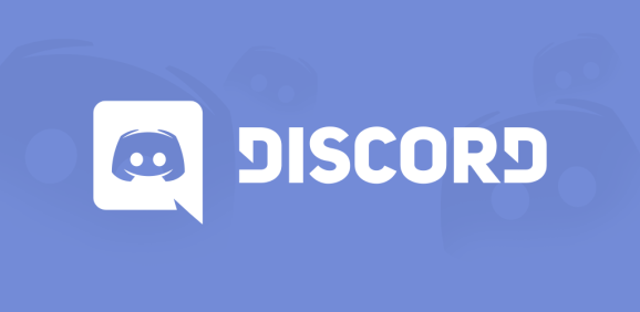 Discord gets big update as it turns 3 years old venturebeat discord gets big update as it turns 3 years old stopboris Image collections
