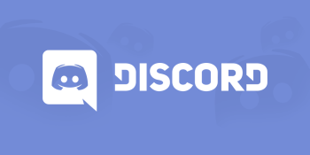 Discord gets big update as it turns 3 years old