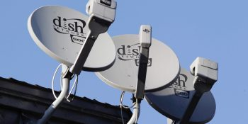 Creating a culture of innovation: How DISH embraced agile