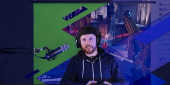 Elgato introduces Green Screen and Cam Link dongle to improve Twitch videos