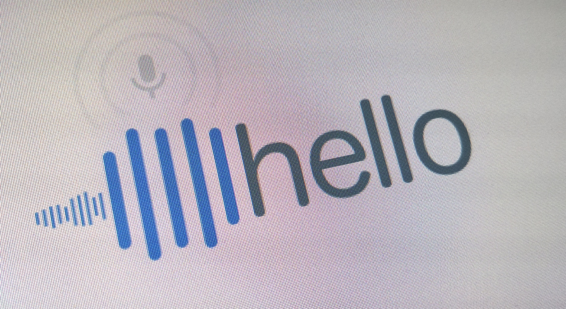Google boosts Cloud Speech API with word-level timestamps