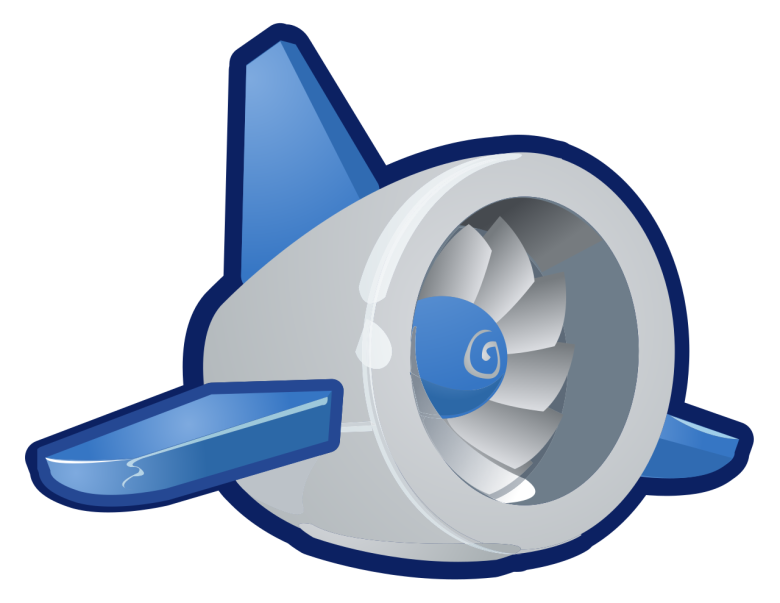 Google launches App Engine firewall so developers can easily restrict specific IP addresses
