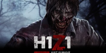 King of the Kill keeps the H1Z1 in its divorce with Just Survive