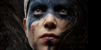 How Hellblade: Senua's Sacrifice changed lives with its thoughtful portrayal of mental illness