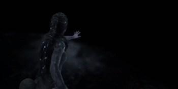 Hellblade: Senua's Sacrifice's scariest moments