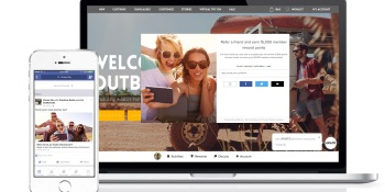 Mavrck finds a way to identify and engage with influencers everywhere