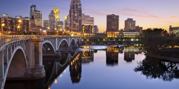 Why Minnesota is poised to become a hotbed for digital health startups