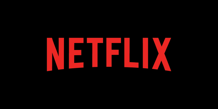 Netflix is moving into games.