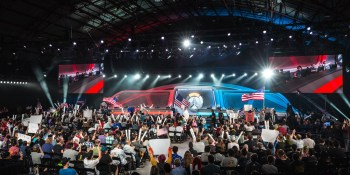 Esports advertisers need to be fans first, marketers second