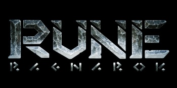 Rune: Ragnarok is Human Head's return to Norse mythology after 17 years