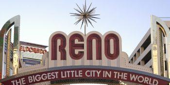 Tesla's Gigafactory keeps supercharging Reno
