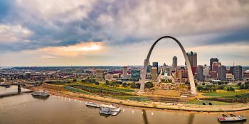 Confluence's $100 million acquisition is a win for St. Louis' biotech sector