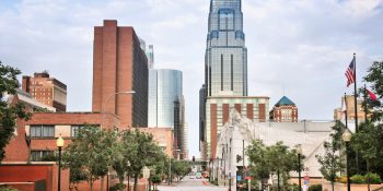 What Kansas City has to offer tech startups