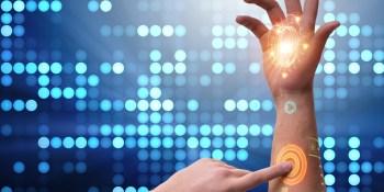 Investors bet big on AI for health diagnostics