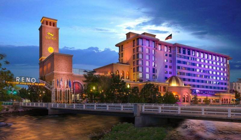 Siena hotel spa casino reno 11