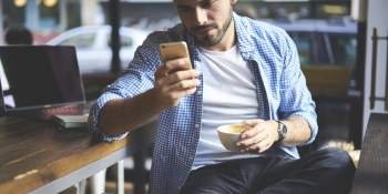 Attention app publishers: Mobile ad dollars for the taking (VB Live)