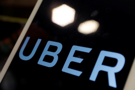 Uber's $82 billion valuation underwhelms in most-anticipated IPO since Facebook