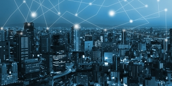 Blockstack announces $25 million fund to rebuild the internet for a blockchain world