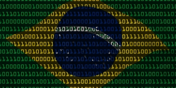 Brazil is emerging as a world-class AI innovation hub