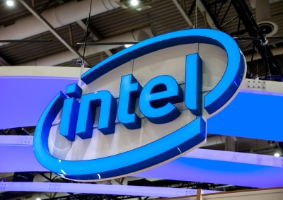 Intel And Tencent Debut Ai Powered Camera Systems For Retail