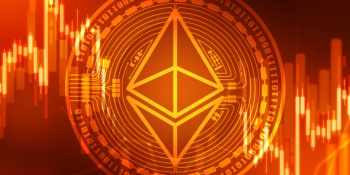 Ethereum sets new transaction record, outperforming Bitcoin