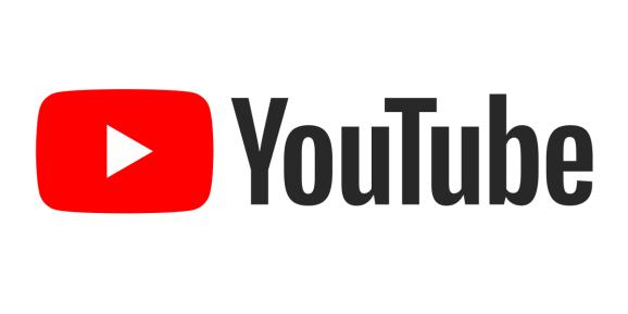 Youtube Musik Erkennen Online
