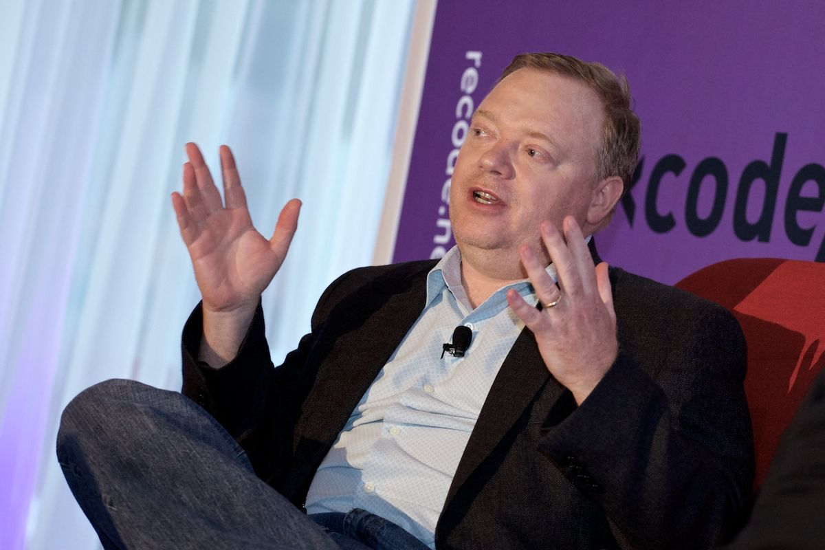 Roku files for IPO