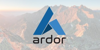 Ardor could fix key blockchain weaknesses — if it can get its message out