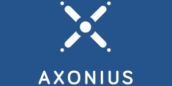 Axonius raises $4 million to secure IoT devices in the enterprise