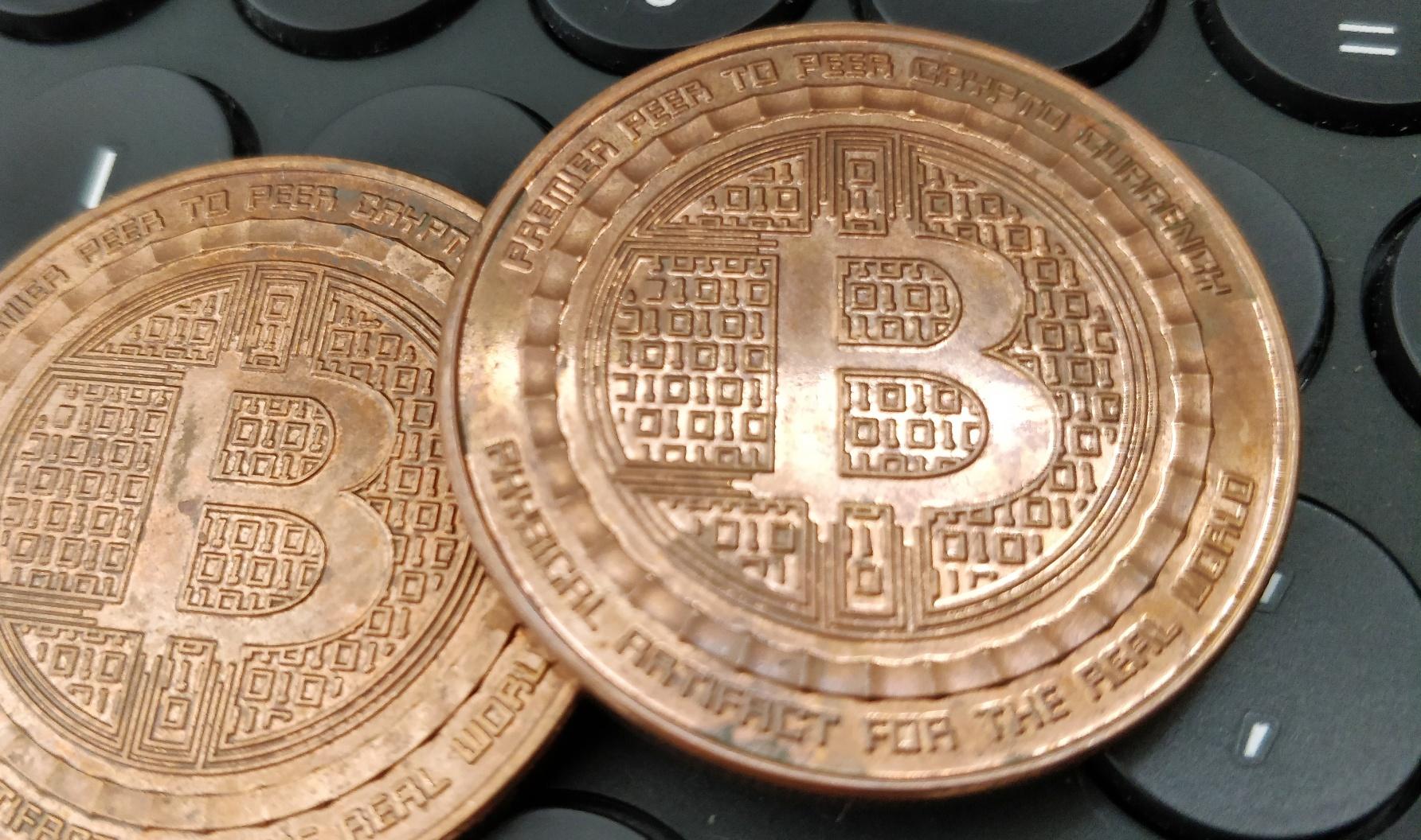 отзывы сайт платит bitcoin magic ли-12