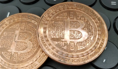 google cryptocurrency coin