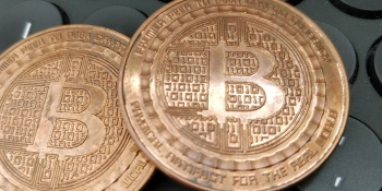 The small nations going big on cryptocurrency