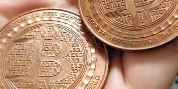 China mulls Bitcoin mining ban