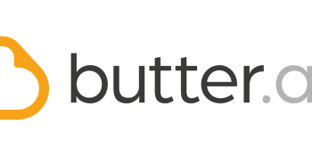 Box acquires Butter.ai to fuel better search results