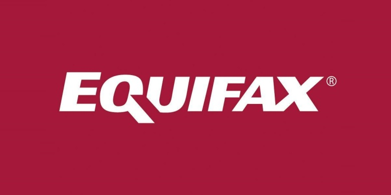 Equifax reveals hack that exposed data of 143 million customers, stock tanks