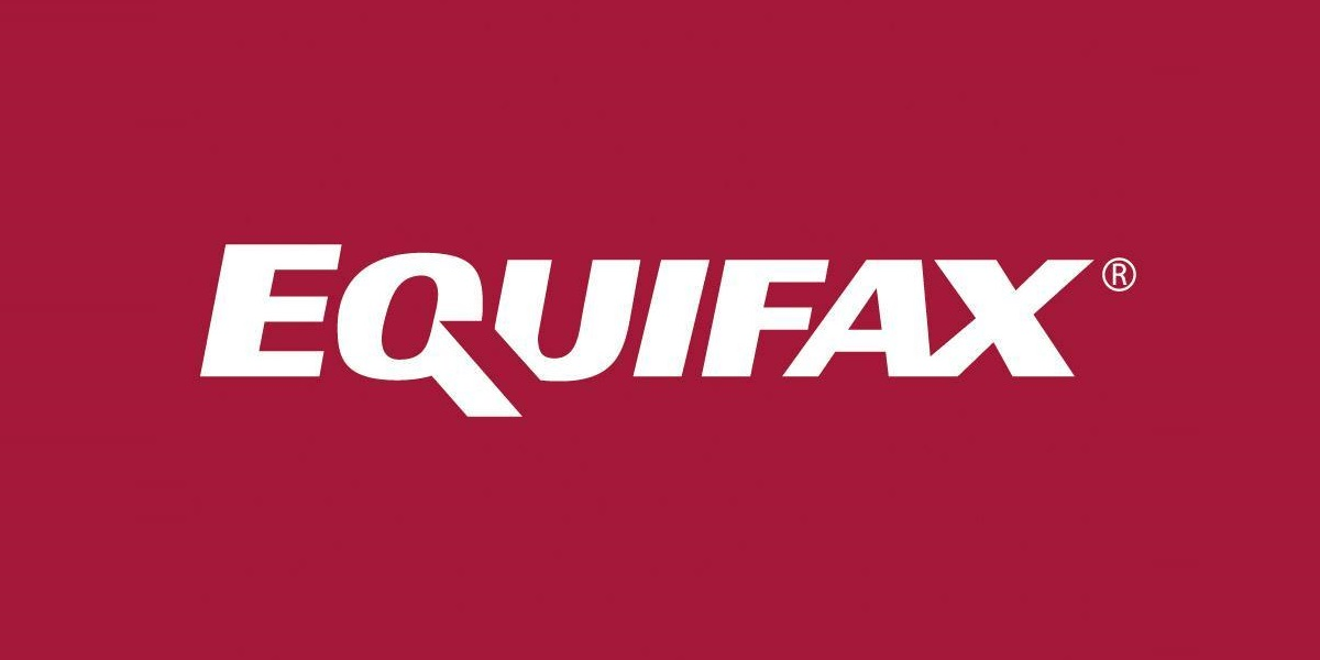 Equifax reveals hack that exposed data of 10 million customers