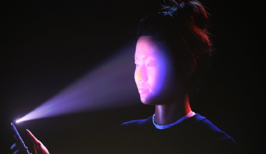 「face id」的圖片搜尋結果