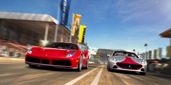 Zynga CEO: How the company is staying on the comeback trail