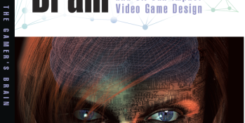 The Gamer's Brain excerpt: Good UX is key to crafting fun